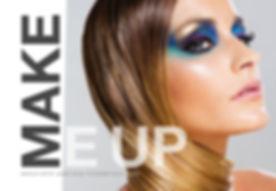 Make-me-up_Framsida.jpg