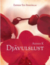 djavulslust-featured.jpg