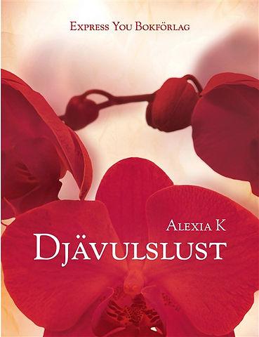 djavulslust-featured.jpg