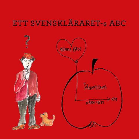 En svensklärarets ABC.jpg