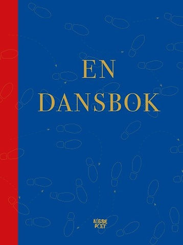 en-dansbok-featured.jpg