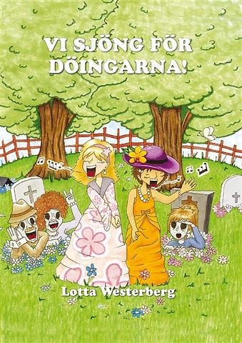 vi-sjong-for-doingarna-featured.jpg