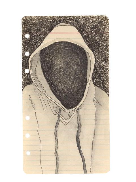 1. Trayvon's Hoodie copy.jpg