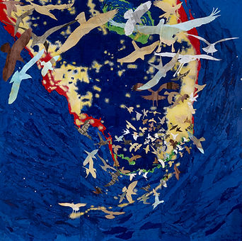 fall migration.jpg