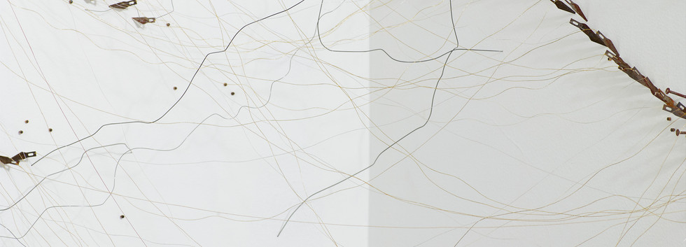 141102A-51074.jpg