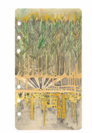 2. Corn Oil copy.jpg