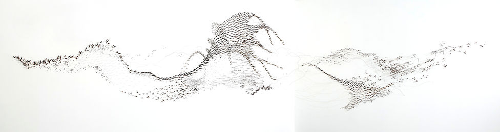 2-gretchen scharnagl-141102A-51086_r1 co