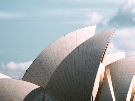Stakeholder Engagement on Nuclear Energy in Australia