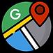 004-google-maps.png