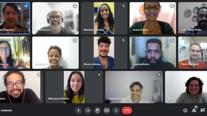 Em parceria com Unicap, Diadorim e 8 sites do NE integram projeto do desafio de inovação do Google