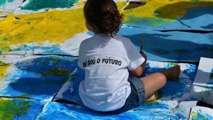 PL 504, da Alesp, é símbolo da onda conservadora LGBTfóbica no Brasil