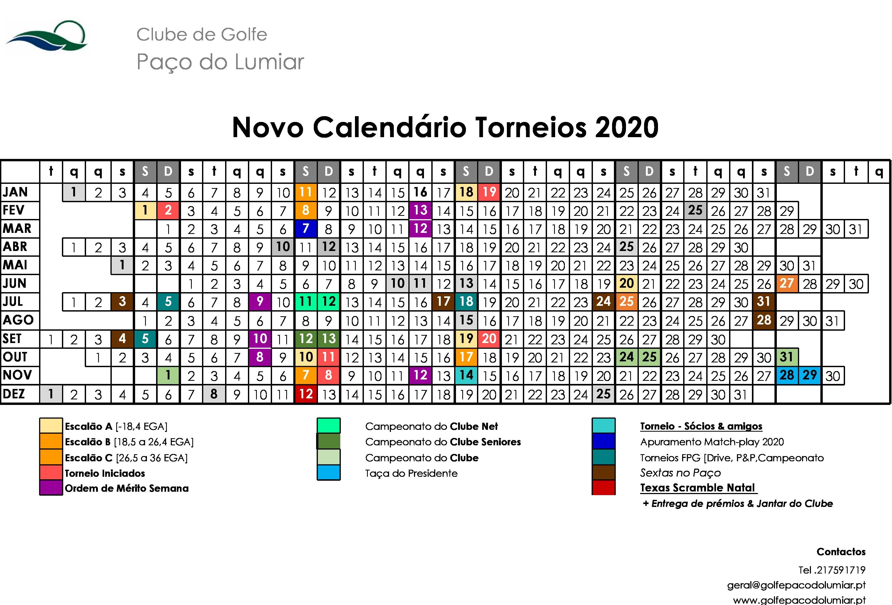 Novo_calendário_torneios_2020