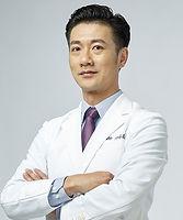 Dr.嘉S318x381.jpg