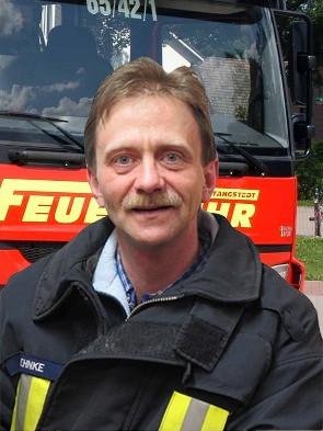 Knut Behncke