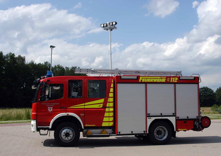 2012-06-30-lf-10-ansichten(81).jpg