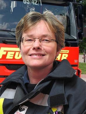 Jenifer Günther-Pöpel