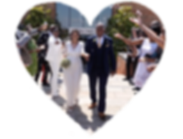 Wedding package Videography, Midlands