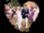 Wedding Videography Nottingham