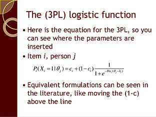 introduction-to-item-response-theory-40-