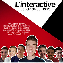 affiche interactive.png
