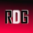 logo rdg