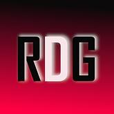 new logo rdg 1.png