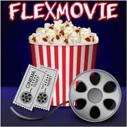 Flex Movie