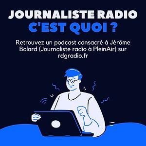 JOURNALISTE RADIO C'est quoi _.png