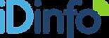 logo.200.png