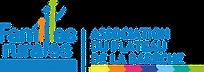 frlb_logo.png