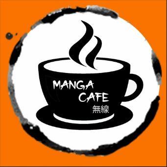 manga cafe.JPG