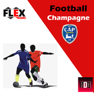 Football Champagne