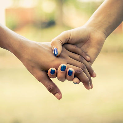 connection_hands_holding_hands-1513953.j