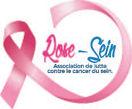 logo rose sein def.jpg
