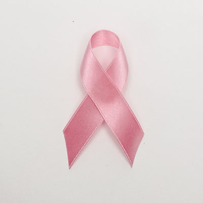pink-ribbon-for-breast-cancer.jpg