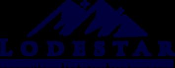 logo_vector_2  new blue.png