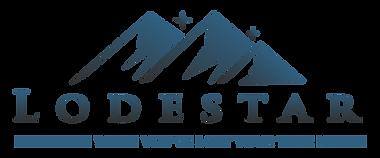 logo_trans_color_fancy_2.png