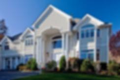 Plumber, Plumbing, Well Pumps, Water Heater, Remodeling, Residential Repairs, Leaks, Emergency Service