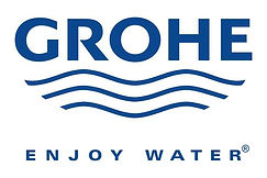 Grohe Website