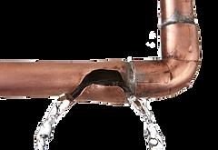 Frozen Pipes, Plumber, Plumbing, Heating Service, Broken Pipe, Leak Pipe, Water, Split, Break, Copper, Pipe, Solder, Contractor, Fix