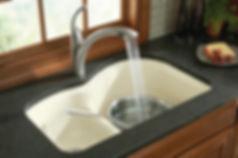 Bathroom Remodeling - Kitchen Remodeling