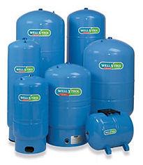 Water Tanks, Plumber, Well Pumps, Water Heaters, Remodeling, Pumps, Low Water Pressure, Water Treatment, Filter, Softener, Bad Water