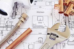 Remodel, Plumbing, Heating, Leak, Well Pumps, Water Treatment