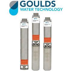 Well Pump, No Water, Plumber, Low Water Pressure, Pump Service