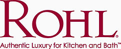 Rohl Website