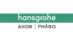 Hansgrohe Website