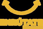 Logo_Enrútate_empresarial.png