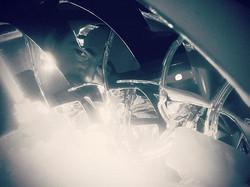 Hidden 😎🎶between lights and shadows 💥🌌🌟_#hidden #lights #location #soundtrack #vision #music #m
