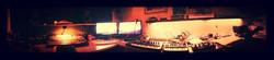 Gmorning From studio !!!☀☀☀ soundtracking 🎶🎶🎶