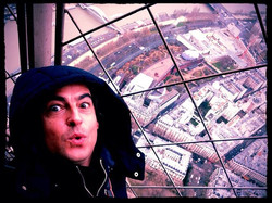 🔝Of The Tower !!! 🎶🎶🎶